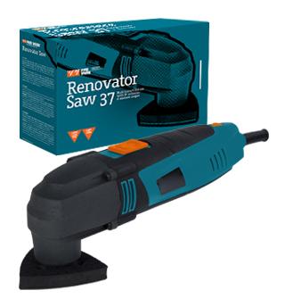 renovator-saw