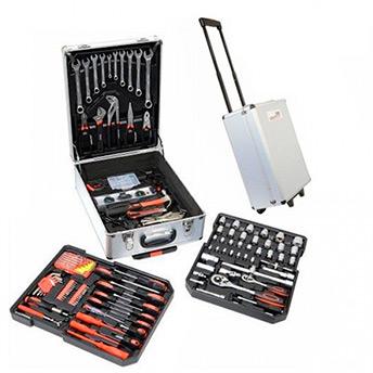 tool-case-186