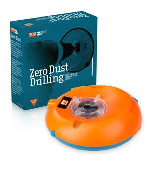 zero-dust-drilling