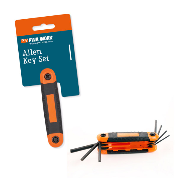 PWR-Work-Allen-Key-Set-product
