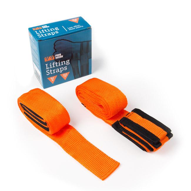 lifting-straps